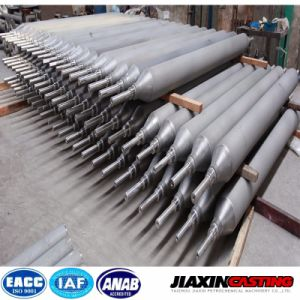 Furnace Rolls for Rolling Mill pictures & photos