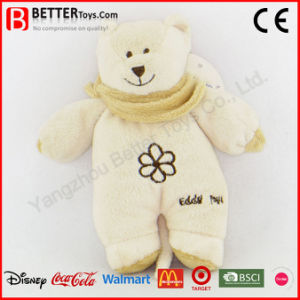 Cute Stuffed Plush Animal Soft Baby Bear Toy pictures & photos
