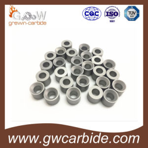 Boron Carbide Nozzle Sand Blasting Nozzle with Drawing pictures & photos
