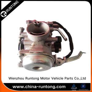 Ybr125 4 Stroke Carburador Xtz125 03/08 Carburetor pictures & photos