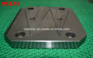 Customized Part Made by CNC Machining for Machinery pictures & photos