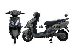 China 72V 1200W Electric Scooter/E-Scooter Motorcycle pictures & photos