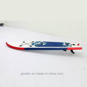 Handmade Inflatable Sup Paddle Board (SUP-I-274) pictures & photos
