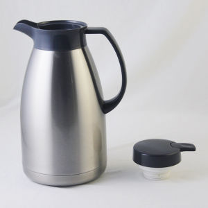 Wholesale Stainless Steel Vacuum Flask Factory Price Thermal Carafes pictures & photos