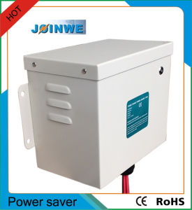 Hotsale Commercial Use 3 Phase Power Saver pictures & photos