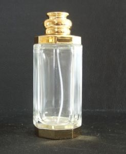 High Quality Bottles Perfume in 2017 pictures & photos