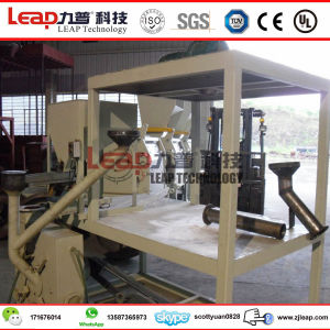 316 Stainless Steel PTFE Tape Powder Grinding Mill Line with Accessories pictures & photos