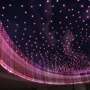 Light 90W Fiber Optic Illuminator Swimming Pool pictures & photos