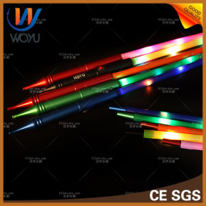 LED Pipe Shisha Hookah Waterpipe Tube pictures & photos