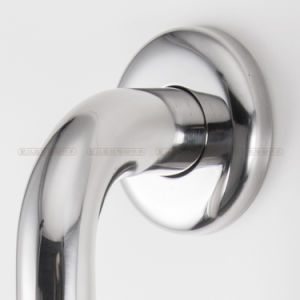 Reliable Poshlied Stainless Steel Safety Grab Bar for Disable pictures & photos