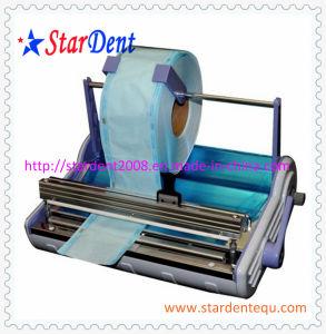 Dental Sealer Sealing Machine SD-Seal100 pictures & photos