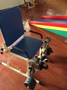 Quadriceps Femoris Training Chair pictures & photos