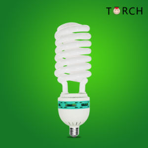 2017 Ctorch Half Spiral Energy Saving Lamp with 140W pictures & photos
