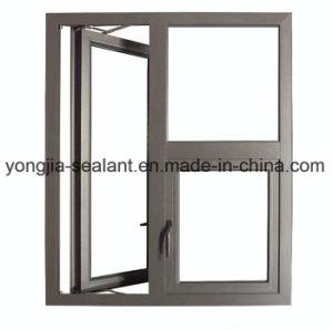 Aluminum Alloy Doors and Window Aluminum Window pictures & photos