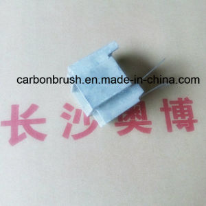 Supplying Top quality Carbon Brush Holder CH17 pictures & photos
