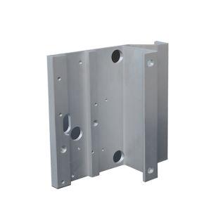 Competitive OEM Machining Aluminum/Aluminium Profile (ISO9001: 2008) pictures & photos