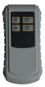 IP65 & CE Certificated 300kg Digital Crane Scale (Plus) pictures & photos
