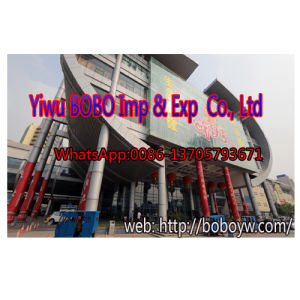 Professional Yiwu Agent Yiwu Shipping Agent (B1110) pictures & photos