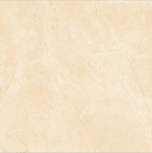 800X800mm Marble Stone Glazed Polished Porcelain Floor Tiles (VRP8J003) pictures & photos