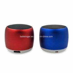 Mini Bluetooth Speaker pictures & photos