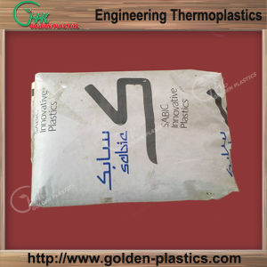 Noryl Gfn2V Resin 20 % Glass Fibre Reinforced Material pictures & photos