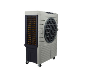 Evaporative Air Cooler for Indoor, Outdoor & Commercial Use 2000CMH pictures & photos