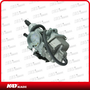 China Motorcycle Engine Carburetor for Xr150L pictures & photos