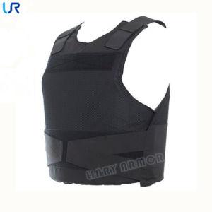 Ballistic Jacket Body Armor Vest pictures & photos