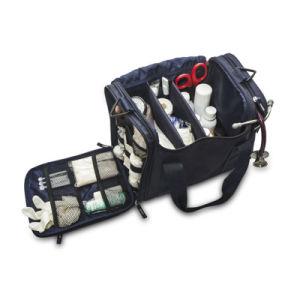Hot Sale Multiple Use Hand Nurse Bag pictures & photos