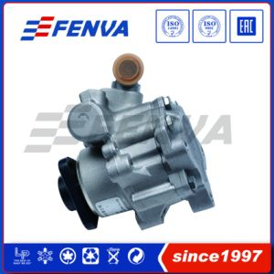 4b0145156 Power Steering Pump for Audi A6 pictures & photos