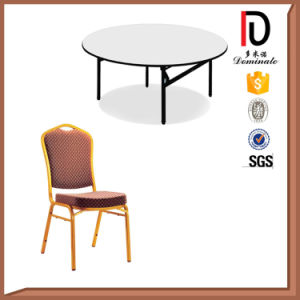 High Grade Banquet Tables and Chairs (BR-A395) pictures & photos