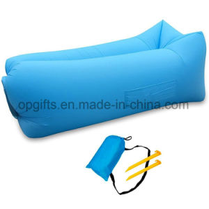 New Style Hot Saleing Lazy Bag Traveling Sleeping Bag pictures & photos