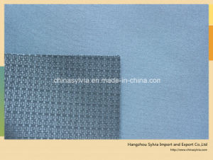 Synthetic Leather Fabric pictures & photos
