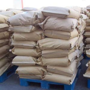 Diphenylamine (DPA) CAS No.: 122-39-4 pictures & photos