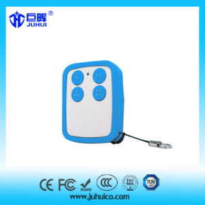 Multriple Frequency Remote Control Switch Face to Face Duplicator pictures & photos