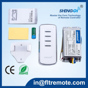 LED Light Controller Light Switch FT-3 pictures & photos