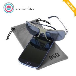 Factory Custom Fashion Quality Sunglasses Bag