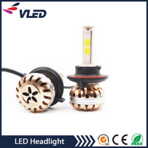 Car LED Headlight High-Low Beam H13truck LED Headlamp pictures & photos