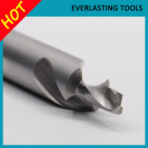Customized Making HSS Step Drill Bits pictures & photos