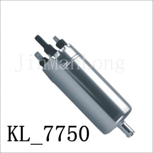 Auto Spare Parts Electric Fuel Pump for Benz (0580464051) pictures & photos