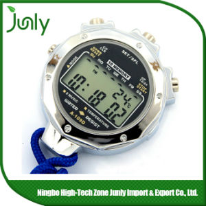 Low Cost Stopwatch Custom Logo Stopwatch Digital Stopwatch pictures & photos