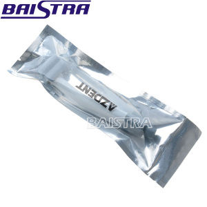 Azdent Dental Handpiece Type Disposable Dental Handpiece pictures & photos