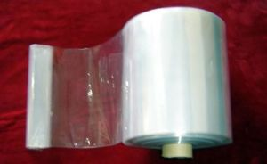 Poly Ethylene Propylene Film/ F46 Film pictures & photos