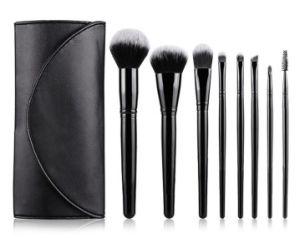 Makeup Brush pictures & photos