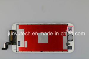 4.7inch Touch LCD Screen for iPhone 6s 6plus 5s Mobile Phone Display pictures & photos