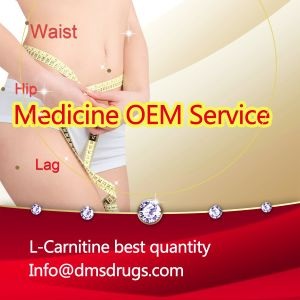 Weight Loss Body Slimming L-Carnitine (carnitine) Fromulation pictures & photos