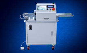 Solder Paste Mixing Machine PCB Cutting Machine CNC Router pictures & photos