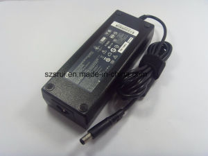 AC Adapter for HP 120W 18.5V 6.5A 384023-001 pictures & photos