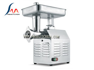 Meat Mincer, 220kg/H, Ce pictures & photos