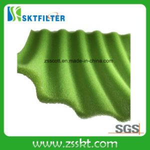 Aquarium Filter Mesh Foam Filter Sponge Filter pictures & photos